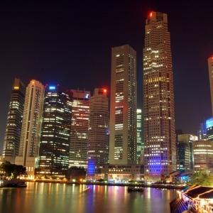 新加坡留学有哪些注意事项