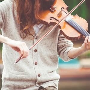 音乐专业留学面试常问的问题