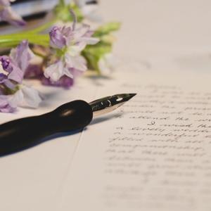 金融和商业分析专业如何写好文书