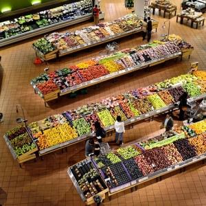 留学英国有哪些常见超市