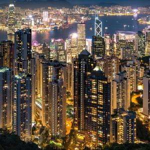 2020年香港院校已开放专业申请截止时间