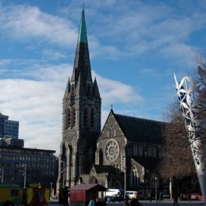 选择新西兰留学的理由是什么