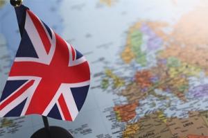 学历不够想留学英国怎么办?