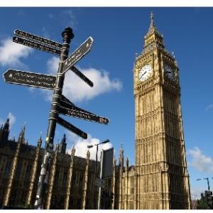 留学英国这10件事不能大意