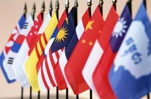 美、英、澳、加热门国家哪个适合留学