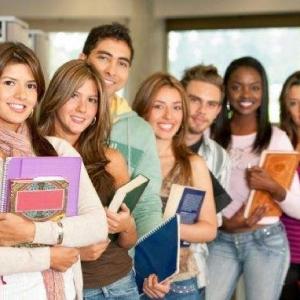 申请美国本科留学,高中生应该如何做准备?