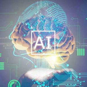 阿联酋宣布成立全球首所人工智能大学