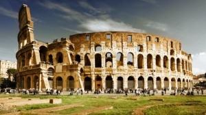 意大利中国留学生已超1.3万
