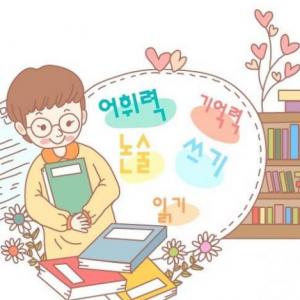韩语考试会考哪些必备语法?