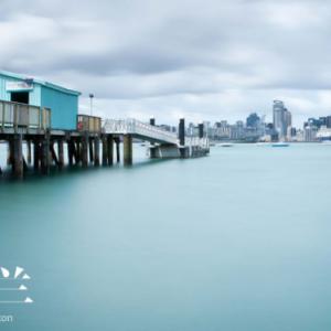 高中去新西兰留学哪个城市好