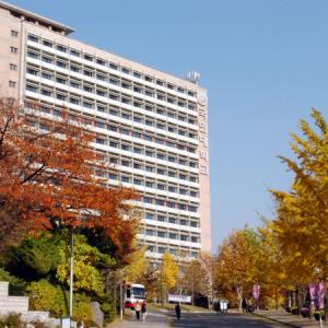 韩国留学学历要求是什么