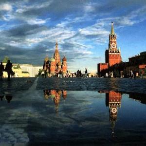 逾2200名中国学生申请俄政府提供的公费留学名额