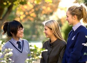 申请澳洲留学该如何选校