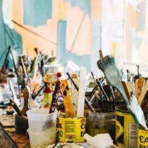 艺术类学生留学需要准备多长时间