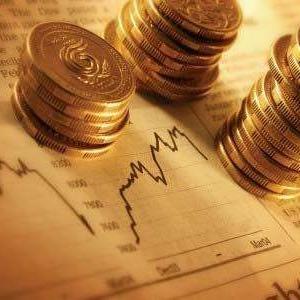 美国留学金融工程专业就业前景