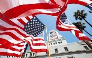 去美国留学,哪些院校实力推荐呢?