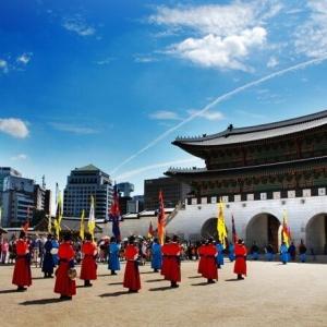 申请韩国留学要做好哪些准备?