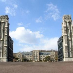 韩国留学选校参考因素