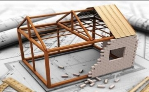 澳洲建筑学专业留学优势及就业前景
