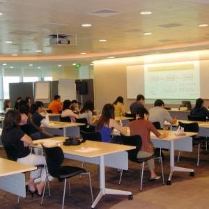 日本留学升学率较高的语言学校