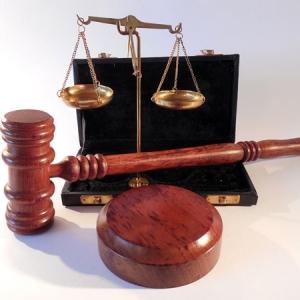 英国留学法律专业解析