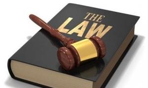 英国留学之LLM(法律)专业院校推荐