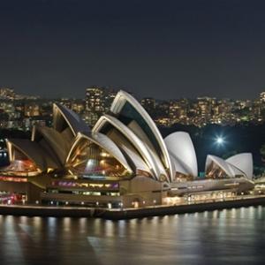 澳洲留学:双学位与双专业的区别