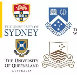 申请澳洲八大硕士有哪些方案