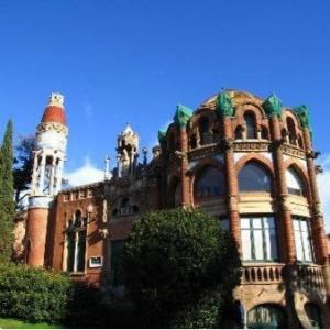 西班牙留学有哪些热门专业可选择