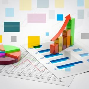 美国留学:统计学这个专业你了解多少?