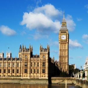 GPA3.0可以申请英国留学吗