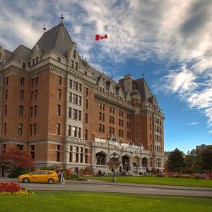 2020年申请加拿大留学有什么优势
