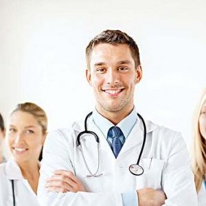 2020年THE世界大学医学专业排名