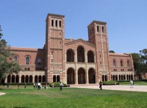 盘点美国留学就业较容易的五所院校