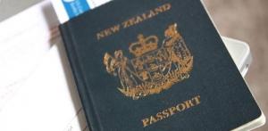 新西兰新签证出炉有效期达5年