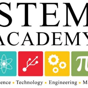 STEM专业热度持续,看中国留学生怎么说