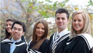 申请英国预科留学的四条建议