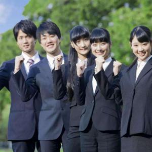 全方位分析日本留学热门文科专业