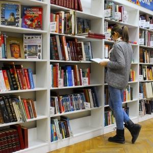 文科专业学生申请赴美读研难吗