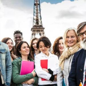 去法国留学要注意哪些事
