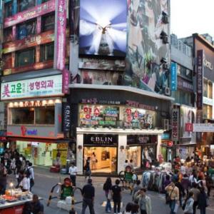 韩国留学可以打工兼职吗