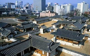 韩国留学可以做哪些兼职?