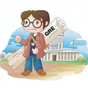GRE成绩对于留学申请到底有多重要?
