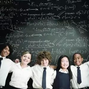 去英国留学必知的10件事