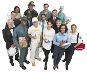 澳洲留学打工政策你了解吗