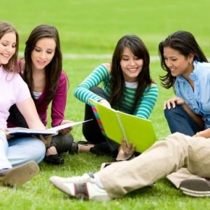 美国MBA课程学习有哪些特点?