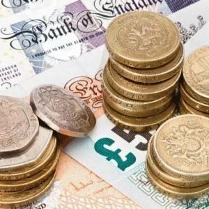 英国高中留学费用清单