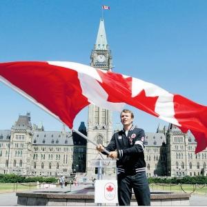 去加拿大留学该带些什么衣物?