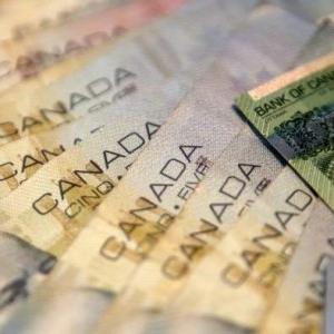 家境一般能申请2020年加拿大留学吗