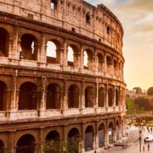 意大利留学有哪些规定政策?
